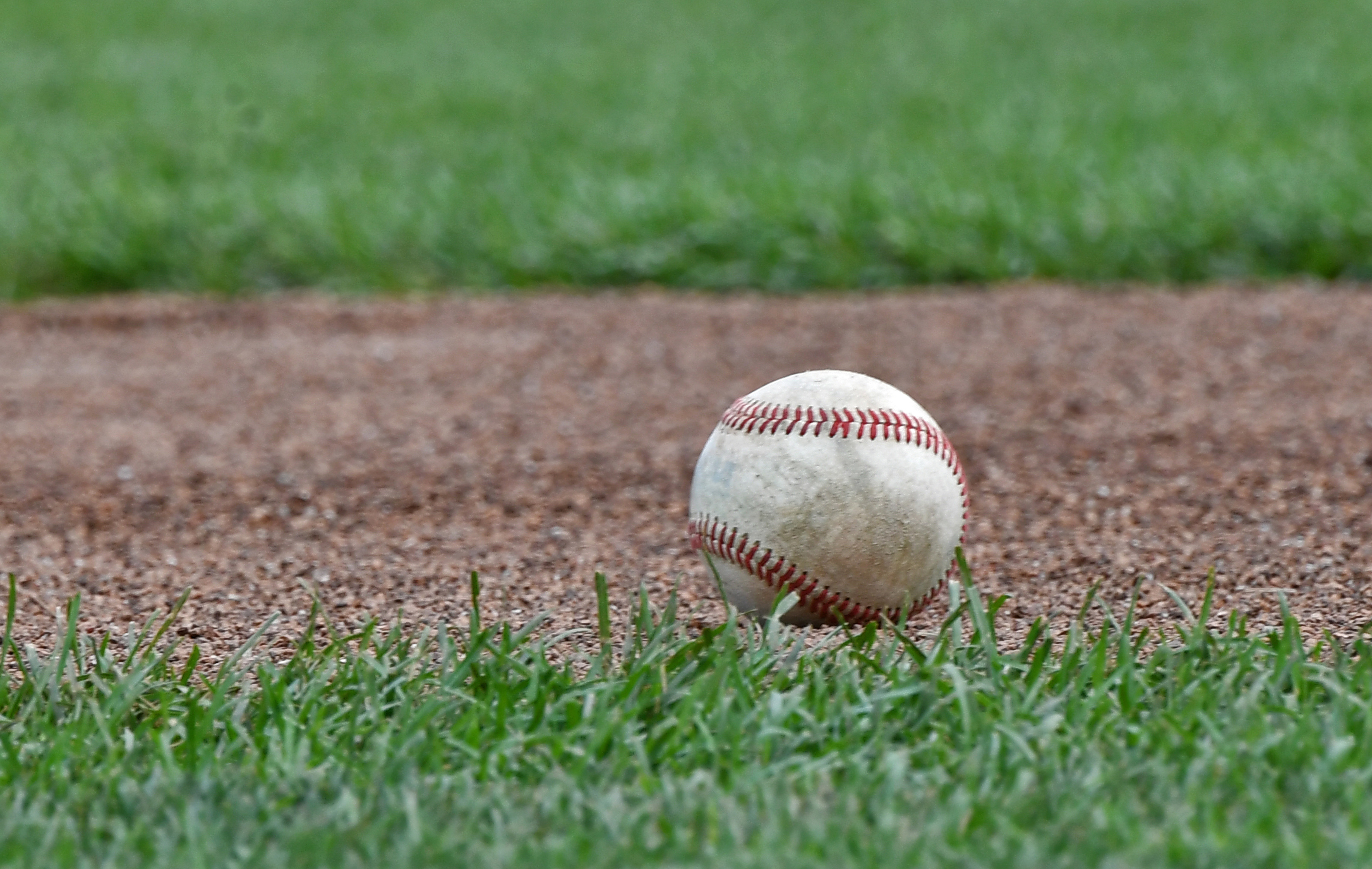 Georgia Tech Baseball: Jackets Set to Take On Tough Ohio State Team